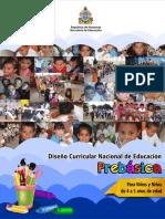 Curriculo Prebasica 27mayo Version Final 2015 4