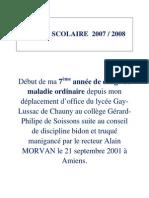 Annee_scolaire_2007-2008