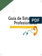 GUIAESTUDIOSPROF_84