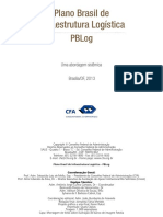 planobrasil_web1 (1).pdf