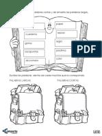 cuadernillo de lecto escritura parte 1-JESUS.pdf