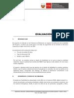 Evaluacion Economica Celendin _13!01!10