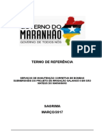 TERMO DE REFERENCIA DAS BOMBAS 2017 - Copia.doc