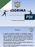 Esgrima 141009222458 Conversion Gate02