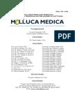 molucca_medika_2012_5_1_8_tanujaya.pdf