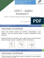 Aula04 Clculodasreaesdeapoioestaticidadeeestabilidade 150911090214 Lva1 App6892