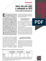 comparatif_prix_insee_2010