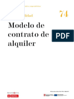 74_ip_modelo_contrato_de_alquiler_es_tcm79-25202.pdf