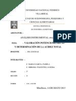 N5-VALORACION-POTENCIOMETRICAS-Y-ACIDEZ-TOTAL.docx