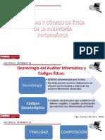 3. Principios éticos.pdf