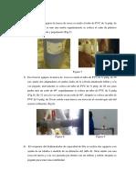Manual de Cinetica Copia