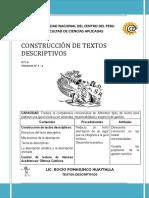 2-texto-descriptivo.pdf