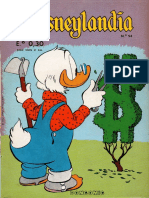 DISNEYLANDIA ZIG ZAG Nº 094.pdf