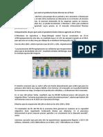 Interpretación de por qué varia el producto bruto interno en el Perú.docx
