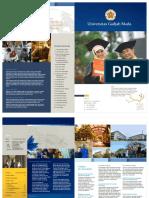 00 Leaflet Humas UGM  (150x230) INDONESIA revisi.pdf