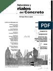 MATERIALES PARA EL CONCRETO 1 - Enrique Rivva López.pdf