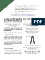 Format Penulisan Jurnal Teknik Industri
