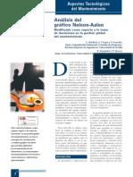 70N-A.pdf