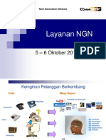 Materi 4 - Layanan NGN
