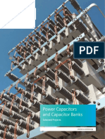 power-capacitors-capacitor-and-banks_en.pdf