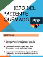 pacientequemadosumanejo-130814231111-phpapp01