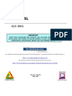 CheckPoint_NGX_ClusterXL_User_Guide.pdf