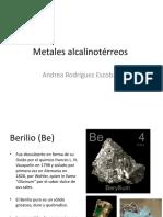 Presentación Metales alcalinotérreos.pptx