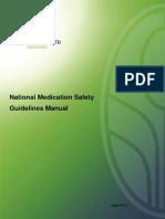 National_Medication_Safety_Guidelines_Manual_Final.pdf