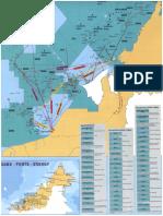Map Oil & Gas Bintulu - Labuan.pdf