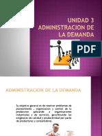 ADMINISTRACION DE LA DEMANDA.pdf