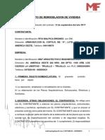 CONTRATO MYF SAC.docx