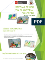 uso-base-1o.pdf