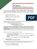 Plan_de_Afaceri.pdf