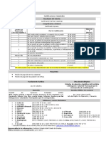 Certificados_catastrales