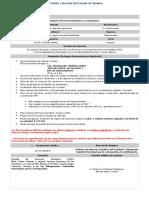 Registro Fracc y Condominios