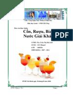 [123doc.vn] - con ruou bia nuoc giai khat.pdf
