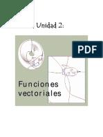 Unidad 2 Funcvect2