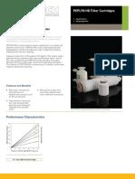 PEPLYN.pdf