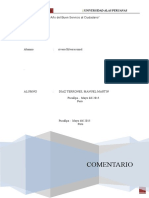 reglamento nacional de edificacion.doc