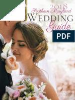 2017-10-19-Wedding-Guide