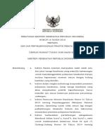 PMK_No._18_ttg_Izin_dan_Penyelenggaraan_Praktik_Penata_Anestesi_.pdf
