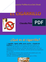 diapositivaselcigarrillo-120822215013-phpapp01