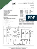 mt8870d-datasheet-oct2006.pdf