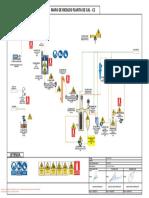 03 Mapa de Riesgos_Planta de Cal_v01