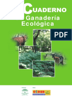 Manual Ganaderia Ecologica