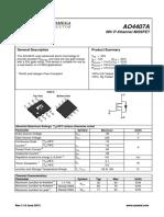 AO4407A.pdf