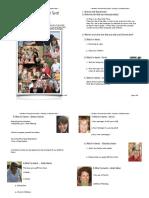 nwc09-s1-h (1).pdf