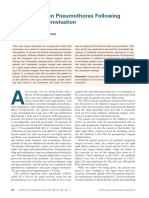 out_3.pdf