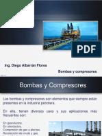 1.1-Bombas y Compresores