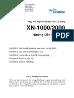 8-XN-1000 & 2000 Vietnamese Quickguide - Updated Jan 2016-Sign_1495795477754